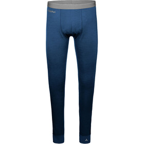Schöffel Merino Sport Long Pants Men, imperial